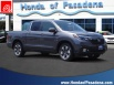 2019 Honda Ridgeline RTL FWD for Sale in Pasadena, CA