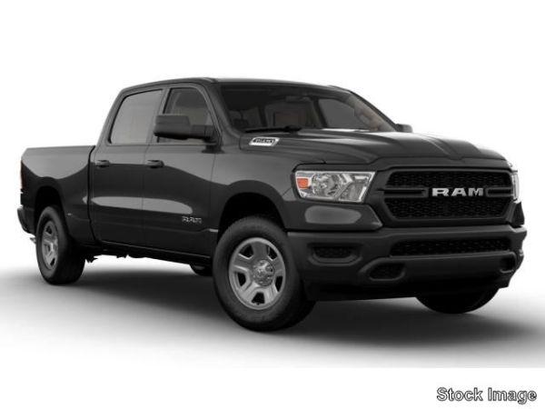 2020 Ram 1500 in Plano, TX