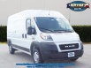 """2019 Ram ProMaster Cargo Van 2500 High Roof 159"""" for Sale in Plano, TX"""