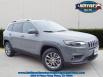 2020 Jeep Cherokee Latitude Plus FWD for Sale in Plano, TX
