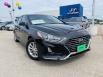 2019 Hyundai Sonata SE 2.4L for Sale in Greenville, TX