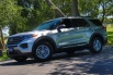2020 Ford Explorer XLT 4WD for Sale in Pilot Point, TX