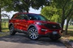 2020 Ford Explorer ST 4WD for Sale in Pilot Point, TX