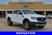 2019 Ford Ranger XLT SuperCrew 5' Box 2WD for Sale in Pilot Point, TX