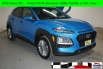 2020 Hyundai Kona SEL FWD Automatic for Sale in Sherman, TX