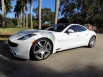 2012 Fisker Karma EcoSport for Sale in Hollywood, FL