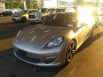 2011 Porsche Panamera 4S for Sale in Hollywood, FL
