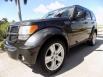 2011 Dodge Nitro Heat RWD for Sale in Hollywood, FL