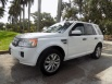 2011 Land Rover LR2 HSE for Sale in Hollywood, FL