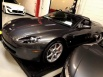 2008 Aston Martin Vantage Convertible Sportshift for Sale in Hollywood, FL