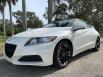 2015 Honda CR-Z CVT for Sale in Hollywood, FL