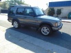 2003 Land Rover Discovery SE for Sale in Santa Monica, CA