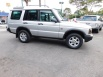 2003 Land Rover Discovery S for Sale in Santa Monica, CA