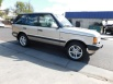2000 Land Rover Range Rover HSE for Sale in Santa Monica, CA
