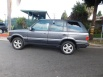 2002 Land Rover Range Rover HSE for Sale in Santa Monica, CA