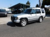 2004 Land Rover Discovery HSE for Sale in Santa Monica, CA