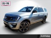 2020 Ford Expedition Limited RWD for Sale in Katy, TX