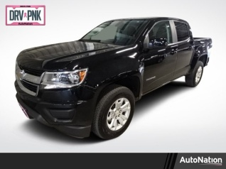 Used Trucks for Sale in Tomball, TX | TrueCar