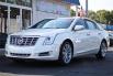 2015 Cadillac XTS Luxury FWD for Sale in Delran, NJ
