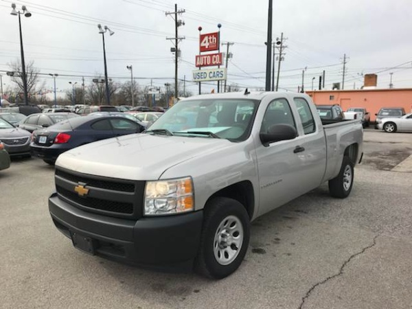 Cars For Sale By Owner In Elizabethtown Ky