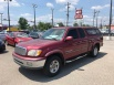 2000 Toyota Tundra Limited Access Cab V8 RWD Automatic for Sale in Louisville, KY