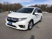 2020 Honda Odyssey EX-L for Sale in Danville, VA
