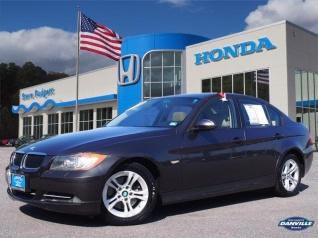 Used Cars Roanoke Va >> Used Cars Under 5 000 For Sale In Roanoke Va Truecar