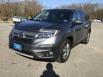 2020 Honda Pilot EX-L AWD for Sale in Danville, VA