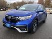 2020 Honda CR-V EX-L FWD for Sale in Danville, VA