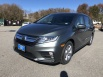 2020 Honda Odyssey EX-L with Navigation/Rear Entertainment System for Sale in Danville, VA