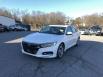 2020 Honda Accord EX 1.5T CVT for Sale in Danville, VA