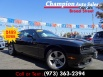 2019 Dodge Challenger SXT RWD Automatic for Sale in Newark, NJ
