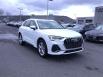2020 Audi Q3 S line Premium Plus for Sale in Wilkes-Barre, PA