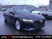 2020 Audi A7 Premium Plus for Sale in Wilkes-Barre, PA
