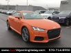2020 Audi TT 45 TFSI quattro for Sale in Wilkes-Barre, PA