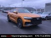 2020 Audi Q8 Premium Plus for Sale in Wilkes-Barre, PA