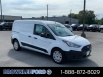 2020 Ford Transit Connect Van XL with Rear Liftgate LWB for Sale in Morrison, TN