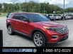 2020 Ford Explorer Platinum 4WD for Sale in Morrison, TN