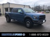 2019 Ford F-150 Raptor SuperCrew 5.5' Box 4WD for Sale in Morrison, TN