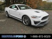 2019 Ford Mustang GT Premium Fastback for Sale in Morrison, TN