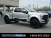 2019 Ford Super Duty F-250 Lariat 4WD Crew Cab 6.75' Box for Sale in Morrison, TN