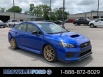 2018 Subaru WRX STI Type RA Manual for Sale in Morrison, TN