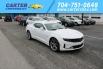 2019 Chevrolet Camaro LT with 1LT Coupe for Sale in Shelby, NC
