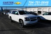 2020 Chevrolet Tahoe LT 4WD for Sale in Shelby, NC