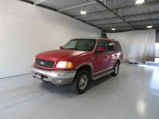 used 2002 ford expeditions for sale truecar used 2002 ford expeditions for sale