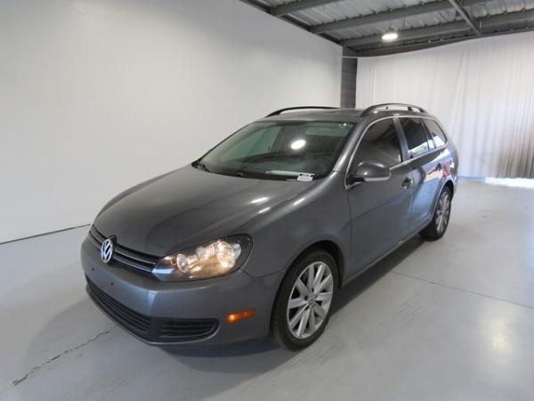 2012 Volkswagen Jetta in Phoenix, AZ