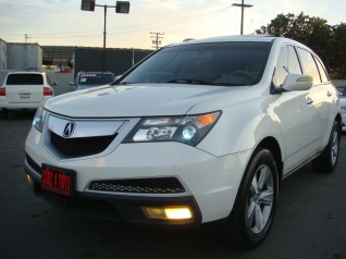 Used Acura MDX For Sale In Westlake Village CA Used MDX - Acura mdx used for sale