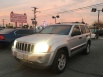 2005 Jeep Grand Cherokee Laredo RWD for Sale in Inglewood, CA