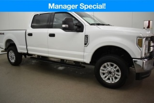 Used Ford Super Duty F 250s For Sale Truecar