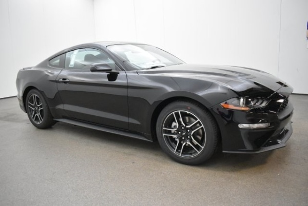 2020 Ford Mustang in Columbia, MD